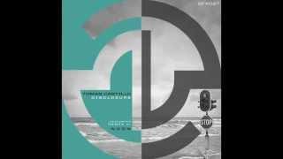 Tomas Castillo - Disclosure (Noon Remix) SFX 027
