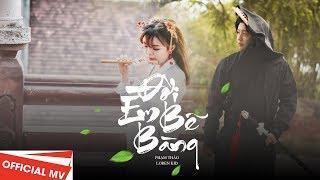 Đời Em Bẽ Bàng - Phạm Thảo x Loren Kid (MV OFFICIAL)    Phạm Thảo Official thumbnail