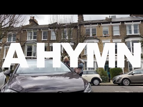 IDLES - A Hymn mp3 ke stažení