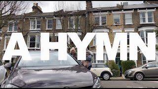 IDLES - A HYMN (Official Video)