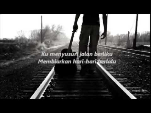 Merisik Khabar   Sudirman (HQ audio).wmv