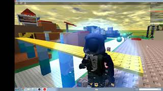 MAS ROBLOX PARTE 2 DISTRUTION SIMULATOR SHOUT A PASHA