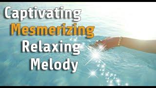 🏆#shorts 🏆#ASMR Ambience Calming Sound of Water | #PeacefulAmbienceforSpa | Relaxing Zen
