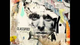 Watch Classified Still Got It video