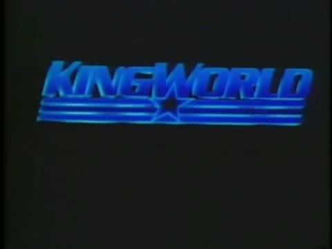 King World Productions (1984) *DARK VERSION*