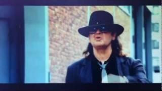 """Auftritt von udo lindenberg in ottos film """"7 zwerge - der wald ist nicht genug"""""""