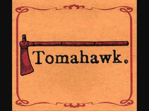Tomahawk - Point & Click