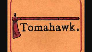 Watch Tomahawk Point And Click video