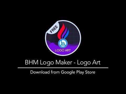 Fabricante de logotipos y generador de logotipos for Generador de logos