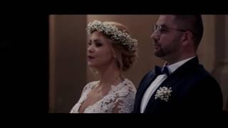 IZA i DAWID 06.05.2017 | Teledysk Ślubny | Cygańskie Wesele