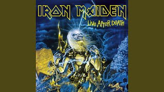 Rime of the Ancient Mariner (Live Long Beach Arena) (1998 Remastered Version)