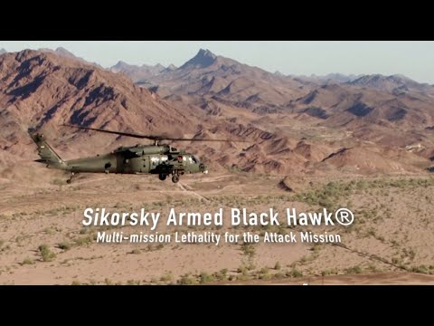 Multi-mission Lethality for the Attack