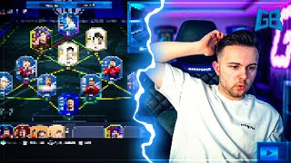 GamerBrother BAUT sein WL TEAM nach RAGE um 🤣🤣 | GamerBrother Stream Highlights