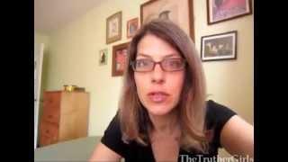 ネスレの特許申請に反対するオンライン署名 http://action.sumofus.org/...