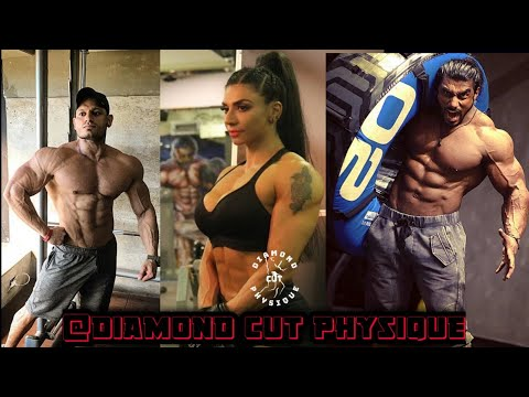 Bodybuilding Motivation Video - INDIAN MUSCLE | 2019