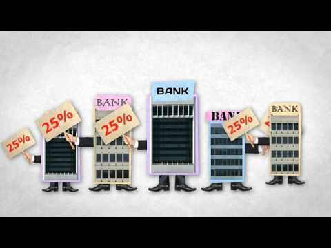 Bank Credit Dnepr   Great Eight