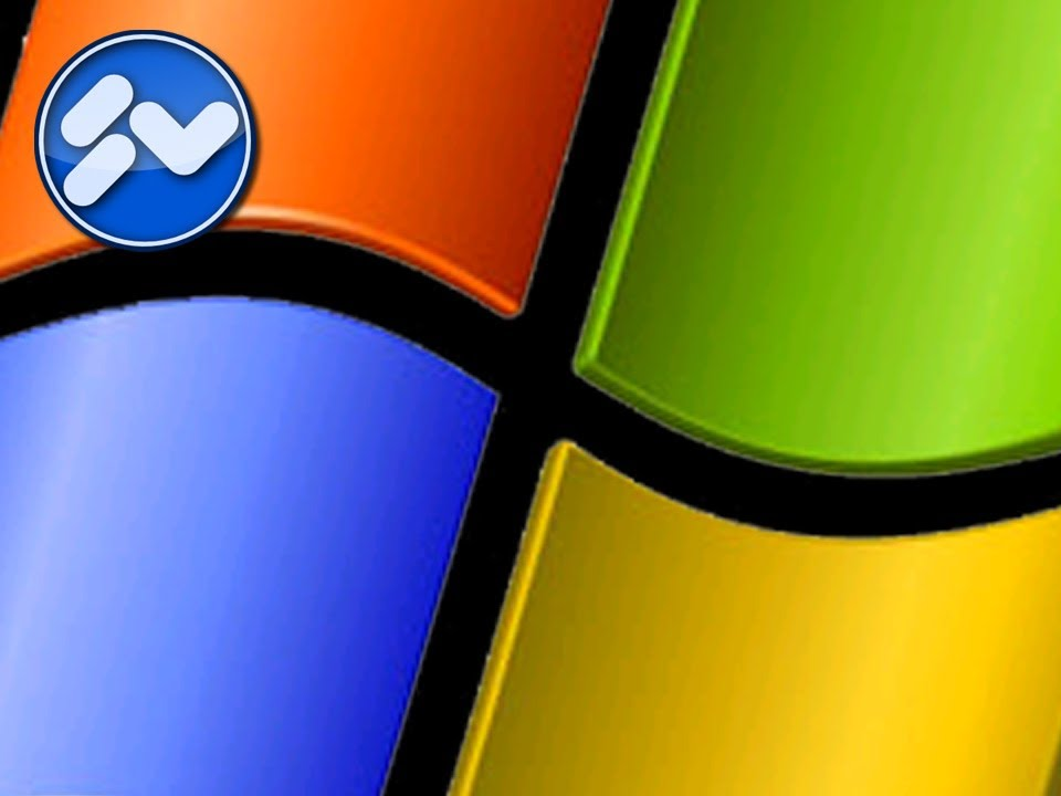 windows remote unterstützung - youtube, Einladung