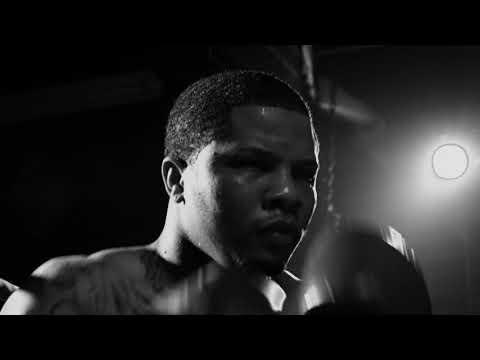 Tee Grizzley – Scriptures (Starring Gervonta Davis) [Official Video]