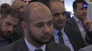 شركة أمنية تتوسع في تقديم خدمة الفايبر (12/10/2019)