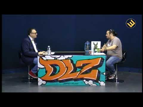 #Dobar Loš Zao - 27. april 2018. - gost: Boris Tadić