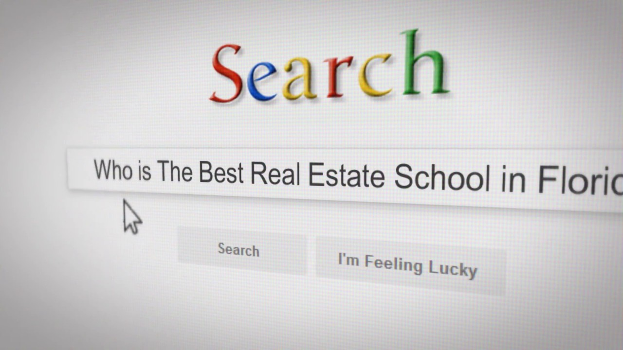 Florida Real Estate License 1 Week Class Monday October 29th