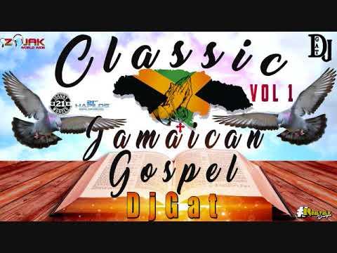 gosple-mix-jamaican-classic-vol-1-dj-gat-september-2019-ft-sandra-brooks/grace-thriller/glen-graham