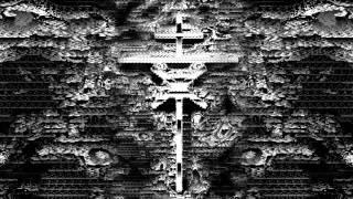 Phuture Doom - Phuneral Phuture (Audio)
