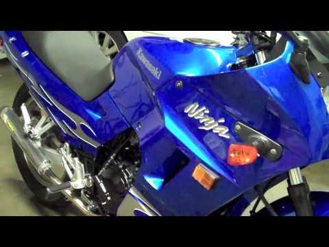 Pour Les Tailles Adapter Moto Sa Petites OuPXiTkZ