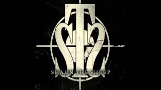 ShaunTheSheep - Stigma Pembalasan [Official Audio]