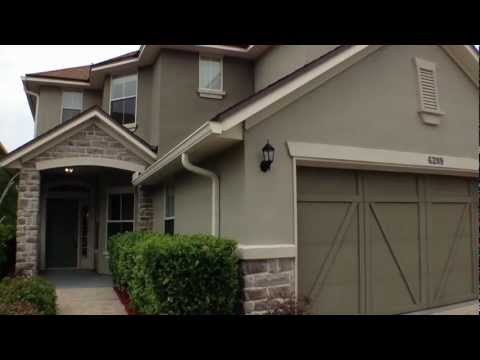 """Houses for Rent in Jacksonville FL"" 4BR/2.5BA by ""Property Management in Jacksonville FL"""
