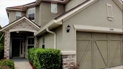"""""""Houses for Rent in Jacksonville FL"""" 4BR/2.5BA by """"Property Management in Jacksonville FL"""""""