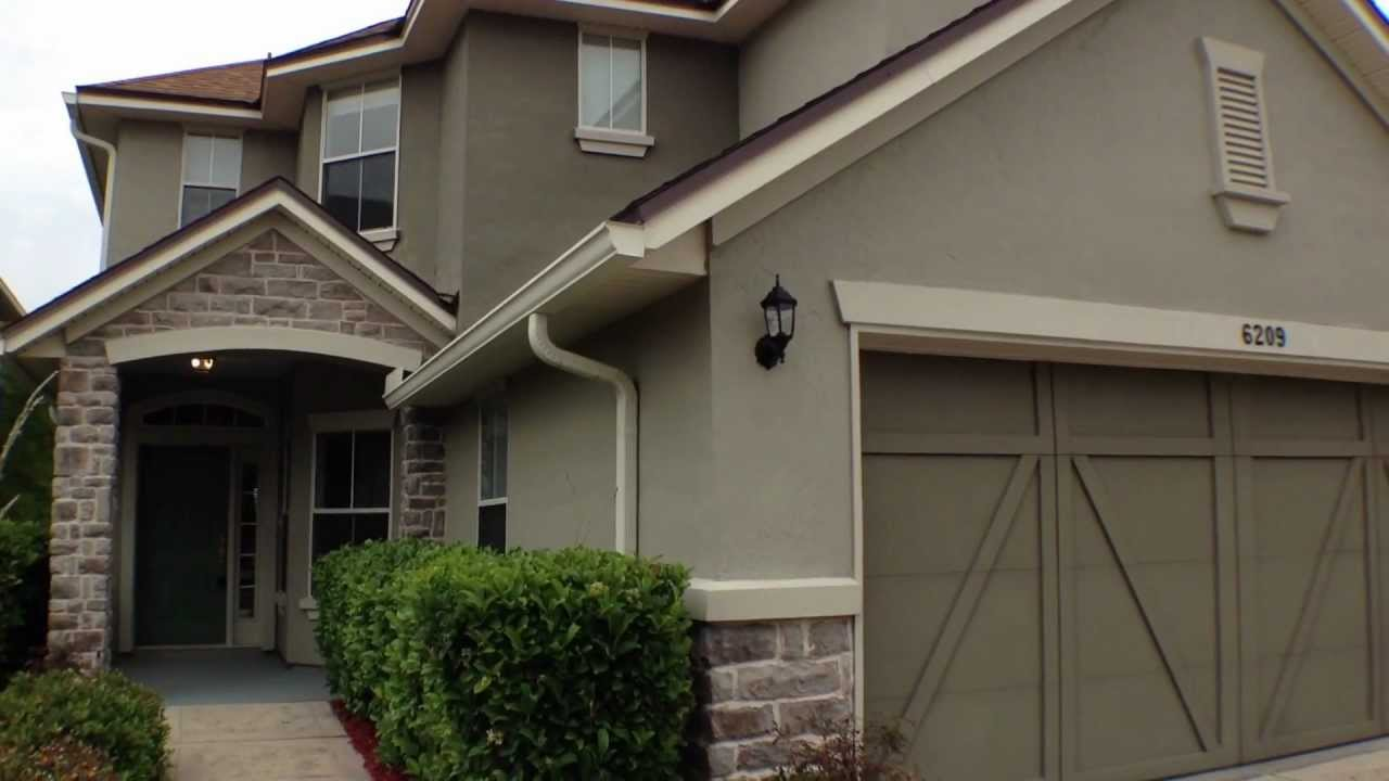 Houses For Rent In Jacksonville Fl 4br 2 5ba By Property Management In Jacksonville Fl Youtube