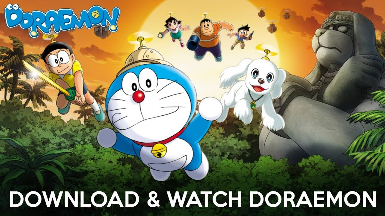 Doraemon jar game free download maxsky.