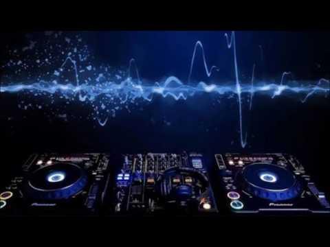 dj remix despacito  nonstop