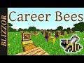 Career Bees - Mod Spotlight [Tutorial] [Deutsch] [German]