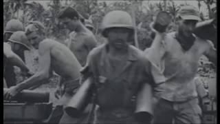 Der zweite Weltkrieg - CD3 - (1/2) (kostenlose Dokumentation, auf deutsch anschauen, Hitler)