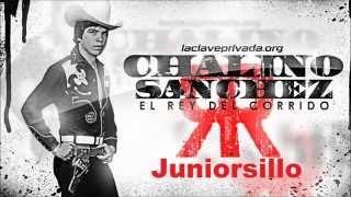 Chalino Sanchez_Adios Hermanos Quintero/Los 4 De La Frontera (Audio Original)