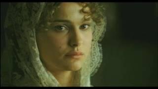 Goya's Ghosts (2006) Trailer