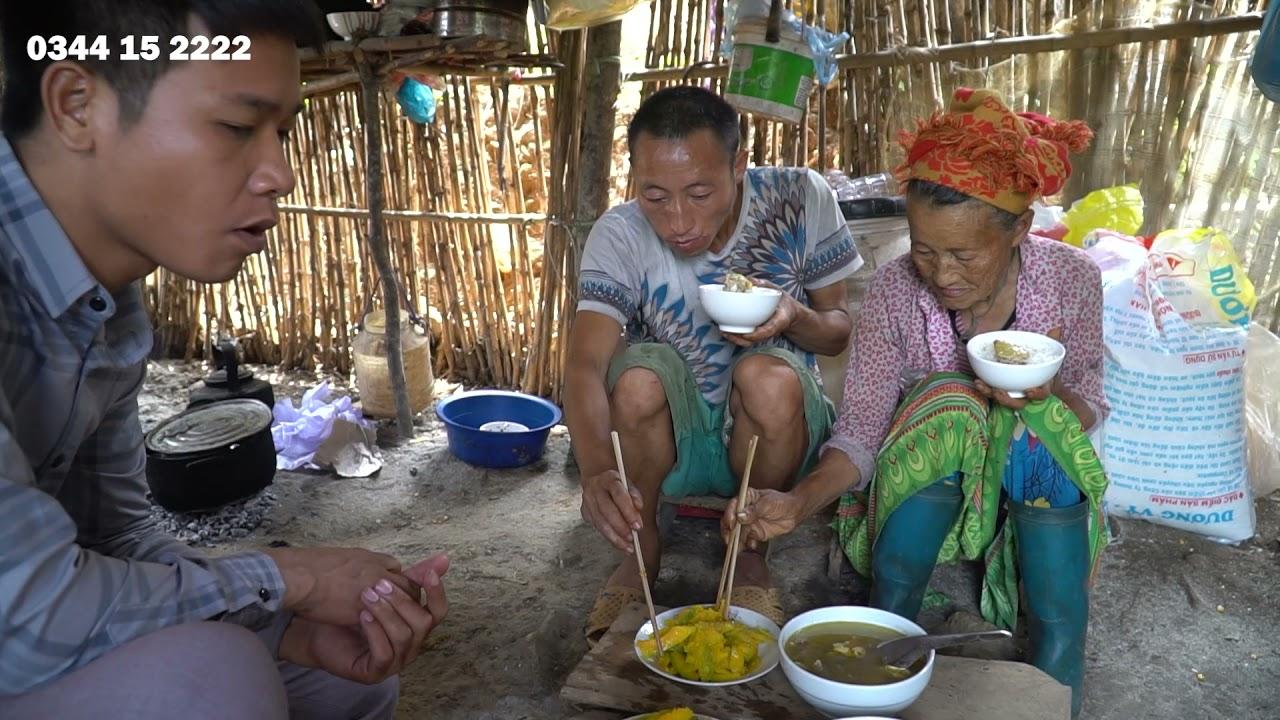 Download Hai Mẹ Con VÔ GIA CƯ Nói Câu Này Trong Bữa Ăn Ai Nghe Cũng Động Lòng