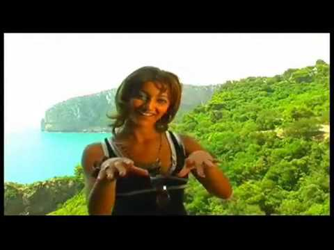 chanson kabyle 2017 fete mp3