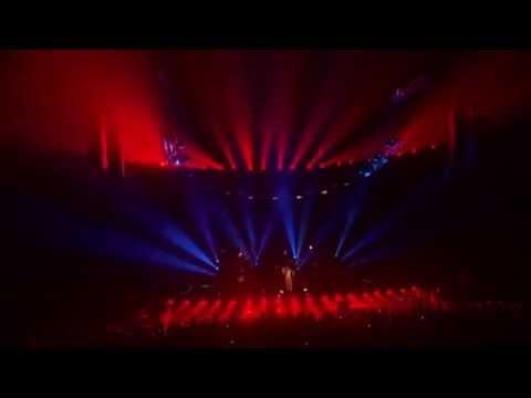 Angunn ft Schiller - Always You Mit Anggun [HQ]
