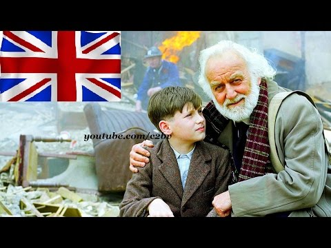 Goodnight Mister Tom  Film