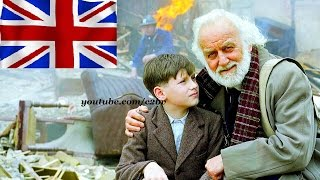 Goodnight Mister Tom - Film
