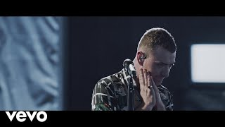 Baixar Sam Smith - Palace (On The Record: The Thrill Of It All Live)