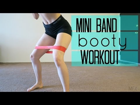 mini-band-butt-workout-|-build-a-booty-at-home-|-mfit