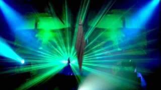 MIKEY B Ft Carly Adamson - Rhythm is a Dancer