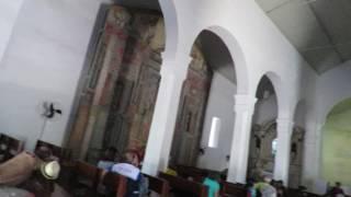 Santuário Nacional de São José de Anchieta - ES