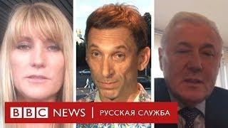 Возвращение России в ПАСЕ: победа Москвы или предательство Запада?