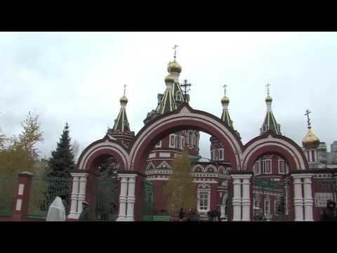 ТРАНСЫ Санкт-Петербурга - транссексуалы трансвеститы