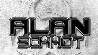 Dj Alan Sckhot VS Dj yikestyle  Mexican Hardstyle  !!!
